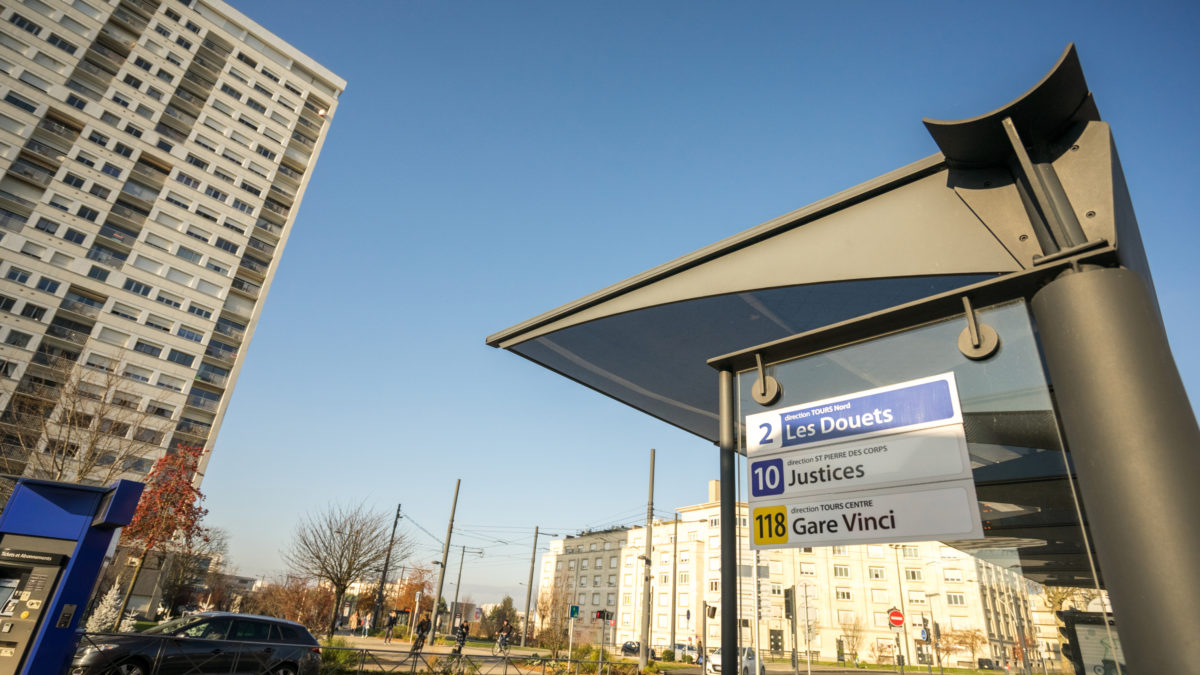cadre urbain pour investir